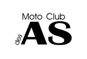 logo-moto-club-AS